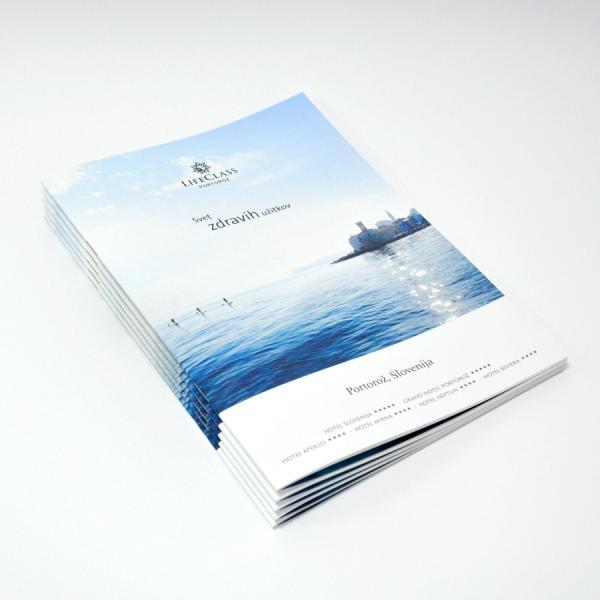 Katalog LifeClass